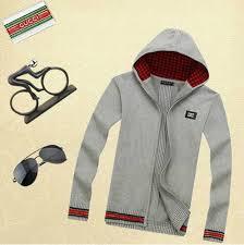 wholesale gucci sweater cheap 100 cotton gucci s sweater