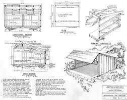 shed homes plans house plan 163 free pole shed pole barn building plans and designs