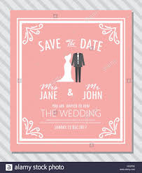 groom and groom wedding card wedding invitation card and groom concept can be use