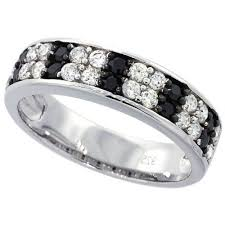 size 6 engagement ring 18 best jewelry wedding engagement rings images on