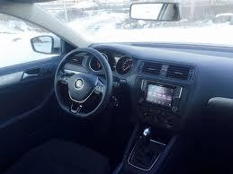 volkswagen diesel jetta 2016 volkswagen jetta 1 4 tsi trendline review would a reborn