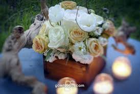 san antonio wedding planners goen south san antonio wedding planner coordinators and
