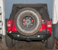 jeep wrangler jk tires manta expedition tire carrier rear bumper jeep wrangler jk