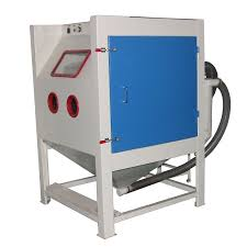 sandblaster cabinet for sale cyclone sandblasting system manual cyclone sandblaster cabinet for