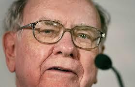 Warren Buffet Autobiography by Http Www Investopedia Com University Warren Buffett Biography