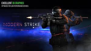apk free modern strike fps shooting free apk free