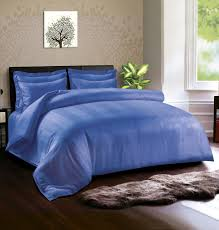 mrs eucacel collection bed sheets online tencel bed linen