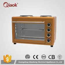 Portable Toaster Oven Buy Portable Toaster Oven From Trusted Portable Toaster Oven