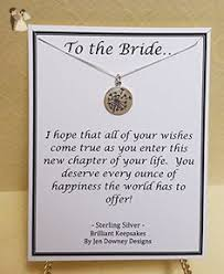 wedding wishes new chapter this beautiful wedding keepsake is a great way to welcome your new