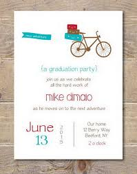 how to make graduation announcements 25 creative graduation announcement ideas hative