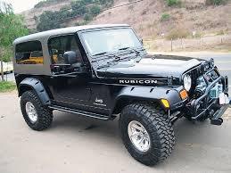 2006 jeep rubicon unlimited 2006 jeep wrangler unlimited rubicon jeep colors