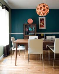 100 dining room accent wall wallpaper accent wall living