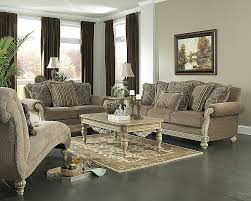 Portland Sleeper Sofa Wildon Home New Portland Sleeper Sofa Ezhandui