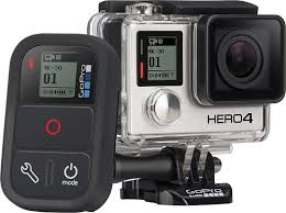 gopro remote deal on black friday deal in amazon gopro smart remote black armte 002 best buy