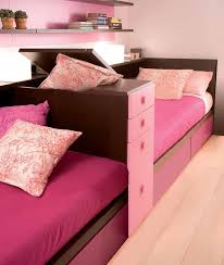 Ideas For Small Girls Bedroom Best 25 Twin Bedrooms Ideas On Pinterest Twin Girls Rooms