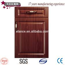 Kitchen Cabinets For Cheap Price Cabinet Doors Cheap Cheap Kitchen Cabinets Woodmark Cabinets Home