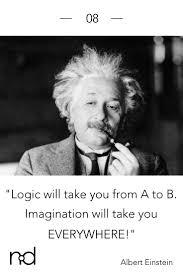 quote einstein innovation 21 best go images on pinterest quotes biography and models