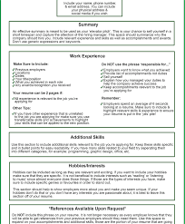 what to put in your resume best ideas of do you put picture in your resume fancy things to