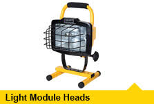 smart electrician rechargeable work light smart electrician at menards