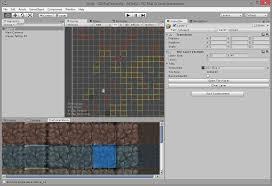 tile creative 2d tile map editor luxury home design unique to 2d