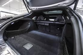 porsche hatchback interior the segment defying porsche panamera turbo sport turismo has arrived