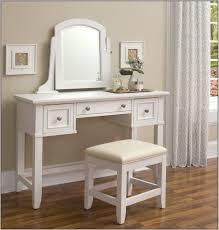 Vanity Table Ikea by Makeup Vanity Table Ikea Lk Wht U Fllw M Fr Mr M13357 Black
