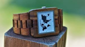 aries den world maps on wood home decor art u2013 aries den