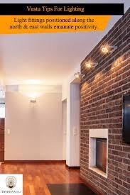 Home Design Plans Vastu Shastra 70 Best Vastu Shastra For Homes Images On Pinterest Vastu
