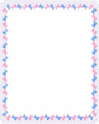 baby shower frames freebie scrapbook pages baby wedding mini frames clip