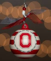 the ohio state buckeye helmet color background wallpaper