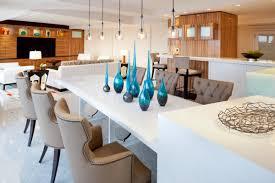 beach house designshuffle blog palm beach contemporary dining room design by cindy ray interiors inc