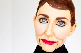 make up classes in las vegas learn how to create original scripts for puppet and ventriloquism