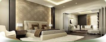 Interior Designing Interior Designer In Delhi Archives Udc Interiors Top Interior