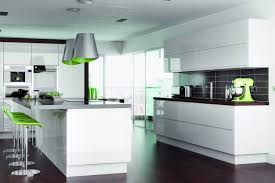 how to fit a kitchen cheaply how can i get a cheap kitchen kitchen warehouse