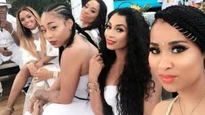 Meme Love Hip Hop - love and hip hop atlanta in jamaica on vacation lhhatl youtube
