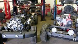jeep wrangler unlimited diesel conversion hemi or diesel jeep
