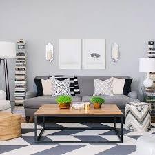 livingroom bench animal print living room bench design ideas