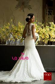 wedding dress daily wedding dresses archives wed daily wedding dresses