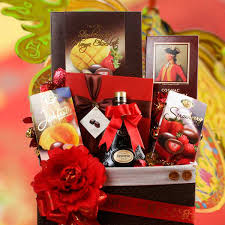 new year gift baskets top new year gift ideas for special fashion trend