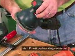 Free Easy Wood Projects For Beginners by Basic Woodworking Tools For Beginners Youtube