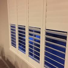 Blinds To Go Boston Reno Blinds U0026 Repair 13 Reviews Shades U0026 Blinds 3609 Herons