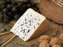 cuisine auvergne soupe à l oignon au bleu d auvergne bleu d auvergne fromage
