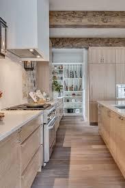 flat white wood kitchen cabinets flat panel white oak cabinet kitchen flat panel white oak