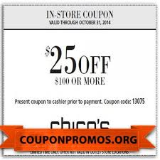 chicos coupons chicos coupons printable shareitdownloadpc with regard to chicos
