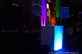 Videographer Los Angeles Pa Sound System U0026 Dj Equipment Delivery Rental Los Angeles
