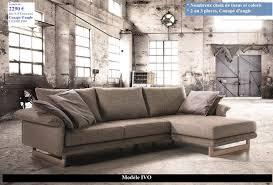 magasin canapé nancy meubles literie et cuisine à nancy le meilleur rapport qualité
