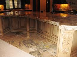 riveting an custom kitchen island design ideas decors n custom