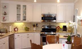 Kitchen Colour Ideas Kitchen Colour Ideas Walls White Kitchen Wall Colour Ideas