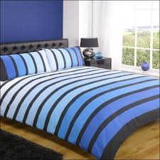 Best Selling Duvet Covers 73 Best Duvet Covers Images On Pinterest Blue Duvet Covers Navy