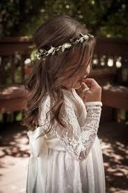 flower girl hair 20 amazing flower girl dresses dress ideas flower girl dresses